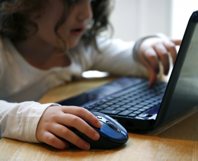 The Digital Mum – Catching Up With The Digital World