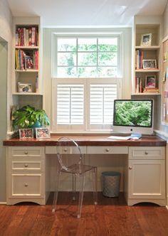 Creating the Perfect Home Office – Your Ultimate Digital Mum Home Office Space