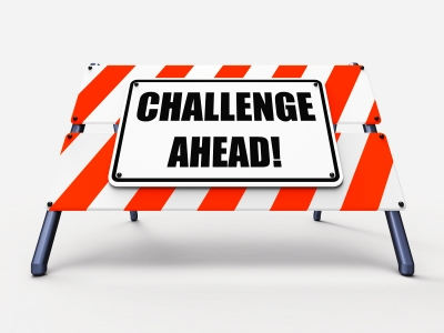 Half Way Through The Challenge – Week 6 Updates and Review of 90 Day Challenge