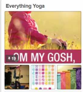 Yoga_and_The_Digital_World