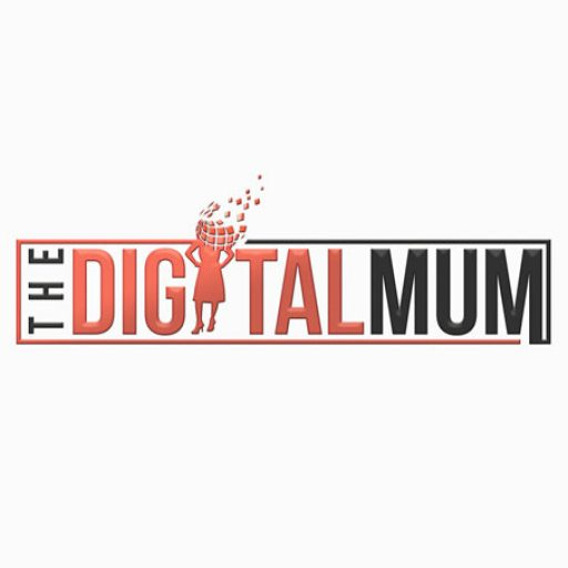The Digital Mum