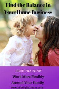 free video workshops to create a home business