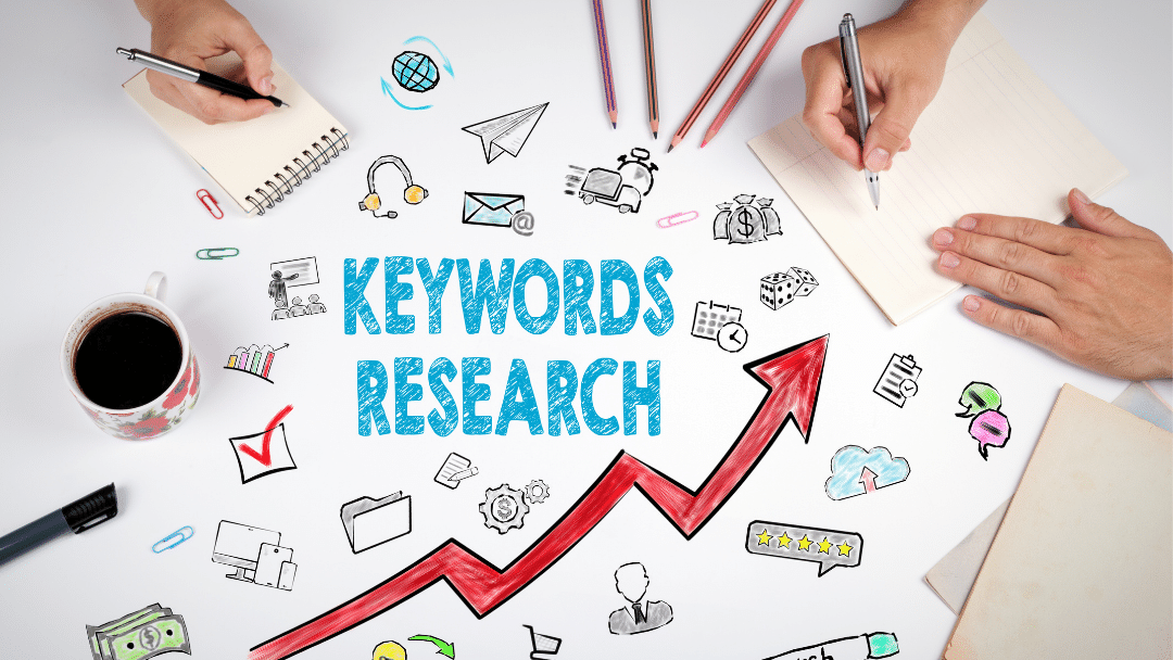 Keyword Chef: New Tool for Keyword Research (Do you need it?)
