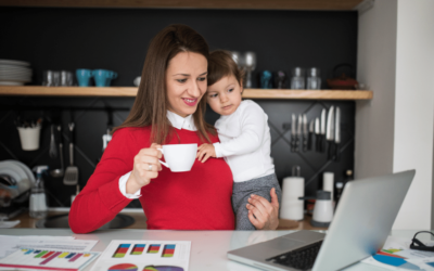 Best Mom Blogs You Should Keep an Eye On in 2021